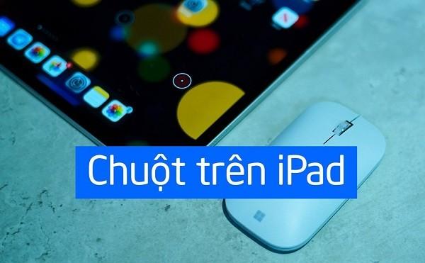 "Lo he dieu hanh iOS14, ""cuu van"" tham hoa iOS13-Hinh-8"