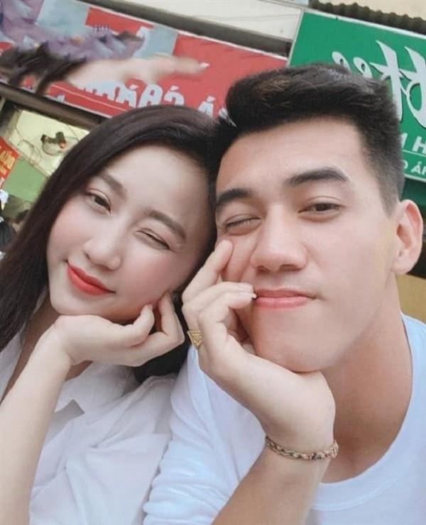 Khong duoc xem la dan ong ly tuong, Tien Linh co dong thai moi-Hinh-2