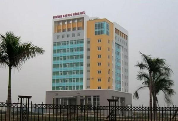 Ky luat canh cao Pho chu tich UBND tinh Thanh Hoa Pham Dang Quyen-Hinh-2