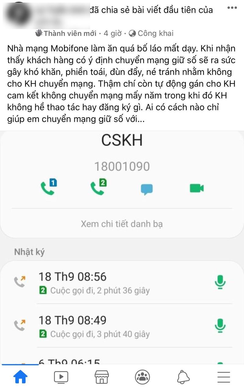 Mobifone te liet chieu toi 29/9: Nguy co khach hang domino chuyen sang Viettel, Vinaphone-Hinh-2