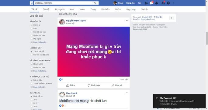 Mobifone sap mang dien rong: Khong phai lan dau-Hinh-2