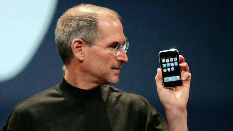 iPhone la thiet bi cong nghe anh huong lon nhat the gioi-Hinh-9