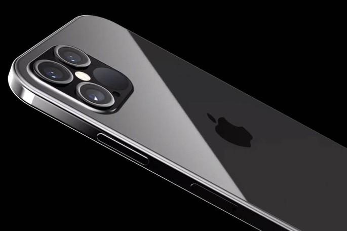 iPhone 12 re hon iPhone 11: Loi tai iOS 14 hay... dich COVID-19?-Hinh-2
