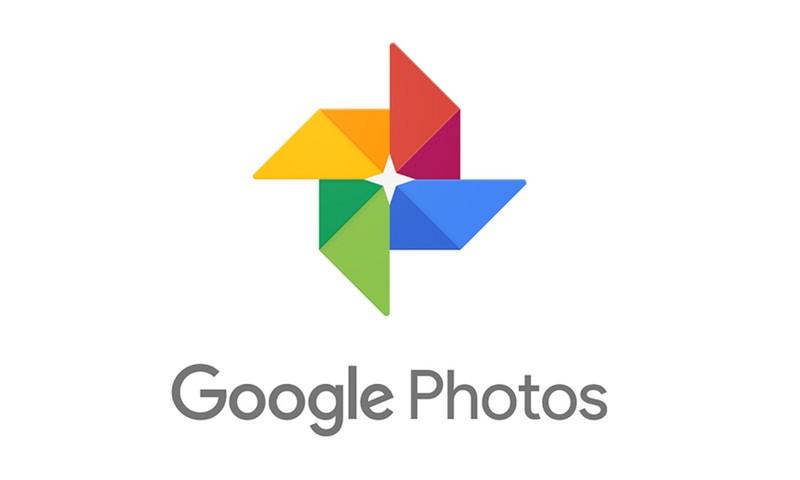 Google Photos dung mien phi, anh va video se duoc quan ly the nao?-Hinh-2