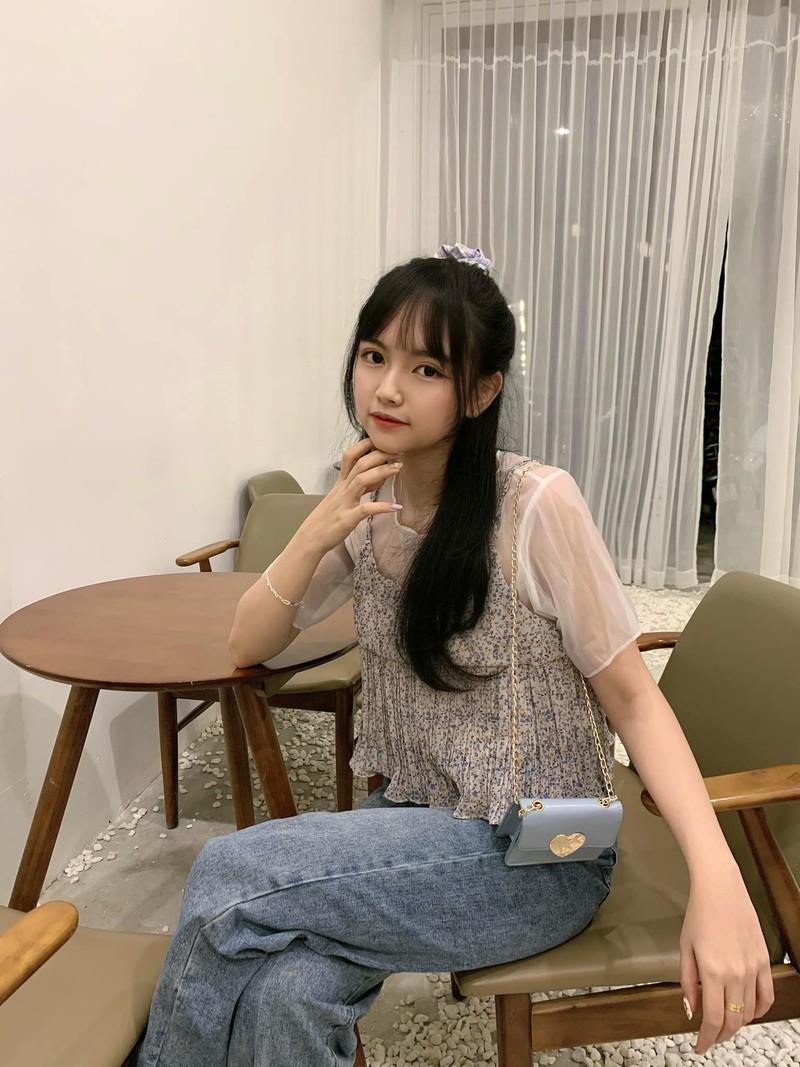 Nu game thu Gia Lai so huu ve dep khong goc chet-Hinh-3