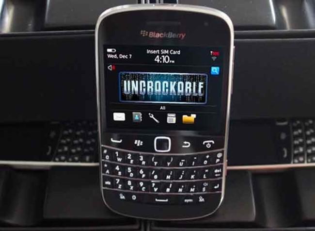 BlackBerry thanh bao boi cua toi pham sau khi bo vai tinh nang-Hinh-5