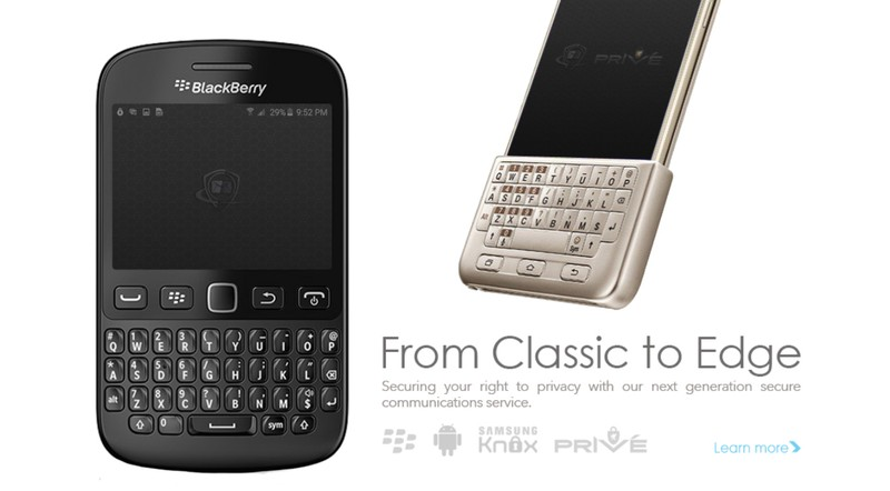 BlackBerry thanh bao boi cua toi pham sau khi bo vai tinh nang-Hinh-9