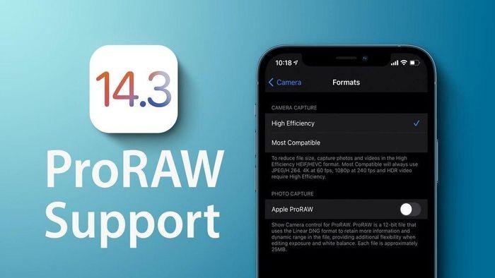"""iOS 14.3 sua loi """"ban tien nhiem"""" nhung... khong co gi moi hon-Hinh-2"""
