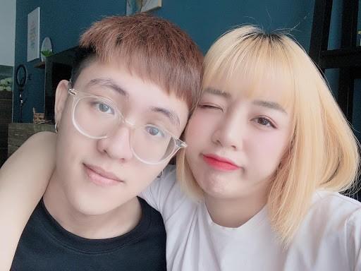 """ViruSs - Ngan Sat Thu va nhung chuyen tinh """"dut ganh"""" day tiec nuoi-Hinh-11"""