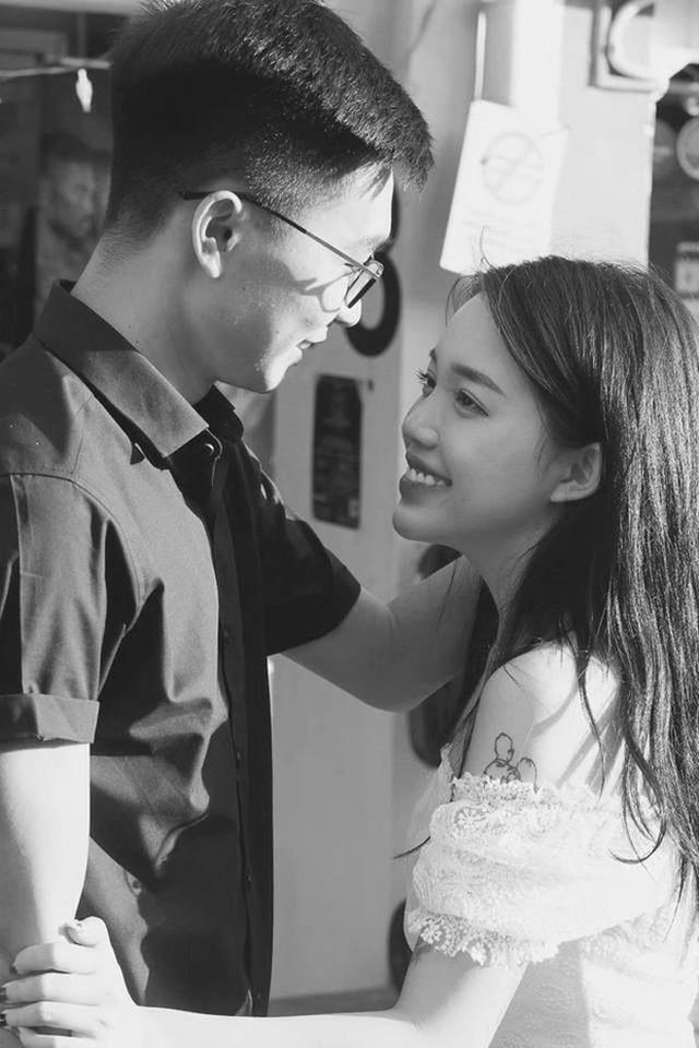 """ViruSs - Ngan Sat Thu va nhung chuyen tinh """"dut ganh"""" day tiec nuoi-Hinh-4"""