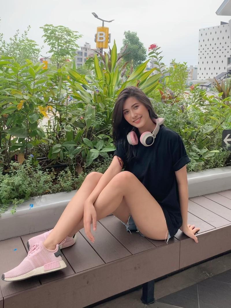Nu streamer tuoi Suu muon khang: Choi game khong he xau-Hinh-10