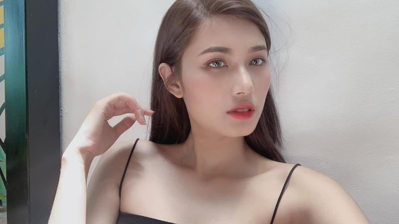 Nu streamer tuoi Suu muon khang: Choi game khong he xau-Hinh-12