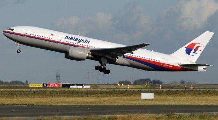 Nhin lai nhung vu tai nan tham khoc cua may bay Boeing-Hinh-6