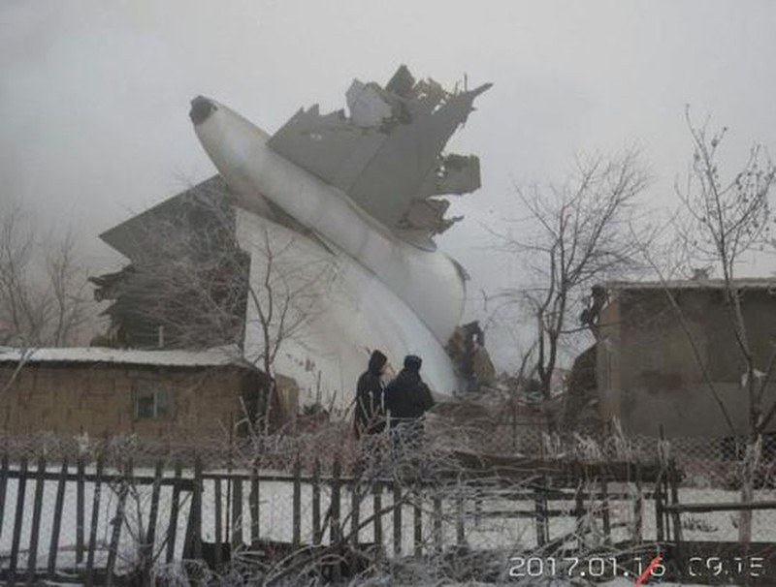 Nhin lai nhung vu tai nan tham khoc cua may bay Boeing-Hinh-8