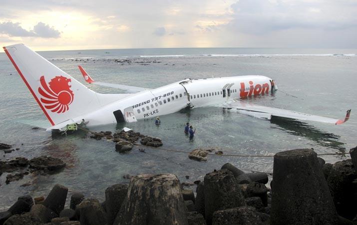 Nhin lai nhung vu tai nan tham khoc cua may bay Boeing-Hinh-9