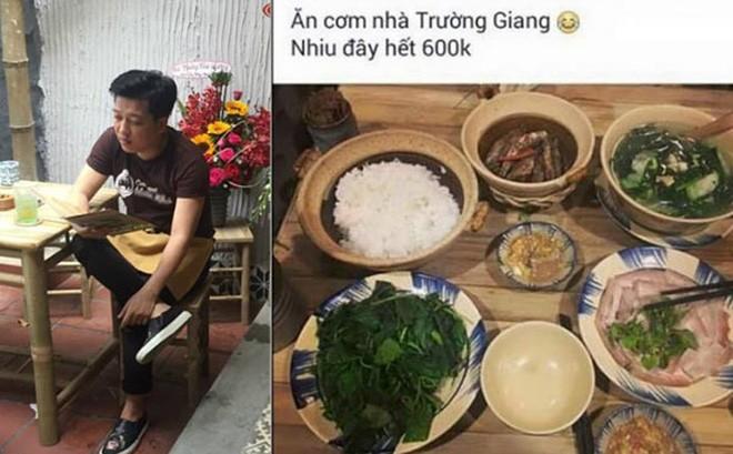 Loat sao Viet mo nha hang quan an: Khen it, che nhieu-Hinh-3