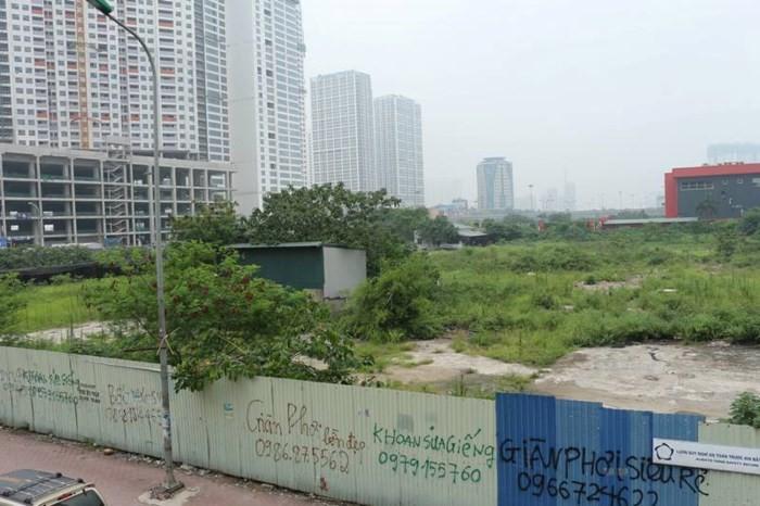 "Loat du an nao ""dap chieu"" tren dat vang Ha Noi sap bi ""beu ten""?-Hinh-2"