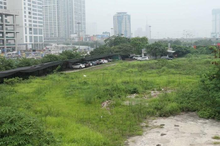 "Loat du an nao ""dap chieu"" tren dat vang Ha Noi sap bi ""beu ten""?-Hinh-3"