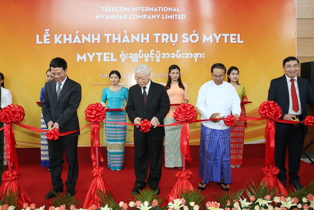 """Bat mi"" ve nam ""vang"" cua Viettel duoi thoi tuong Nguyen Manh Hung-Hinh-3"