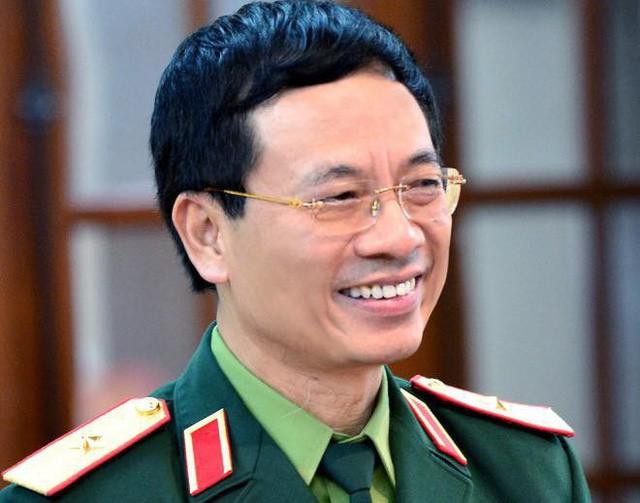 """Bat mi"" ve nam ""vang"" cua Viettel duoi thoi tuong Nguyen Manh Hung-Hinh-4"