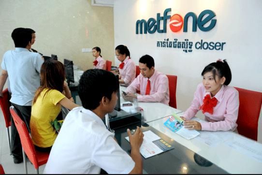 """Bat mi"" ve nam ""vang"" cua Viettel duoi thoi tuong Nguyen Manh Hung-Hinh-6"