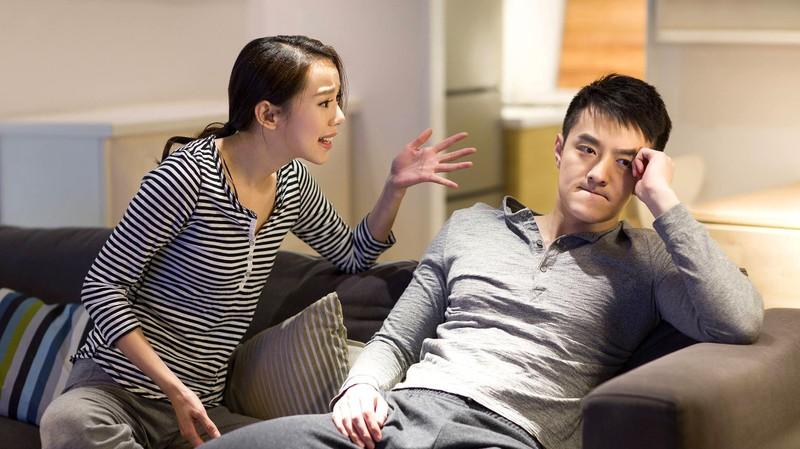 Doi chia tay, khong muon song cung nha vo... chang trai bi phan phao bat ngo-Hinh-3