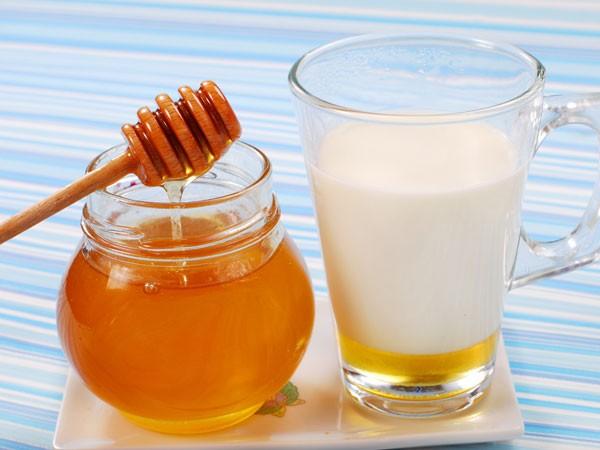 Cach su dung vitamin E cho lan da dep rang ro-Hinh-3