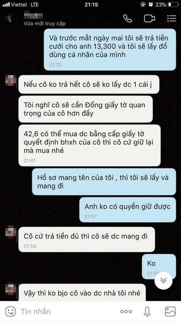 "Chong tro tren, ly hon doi vo tu khoan kham thai khien dan tinh ""day song""-Hinh-2"
