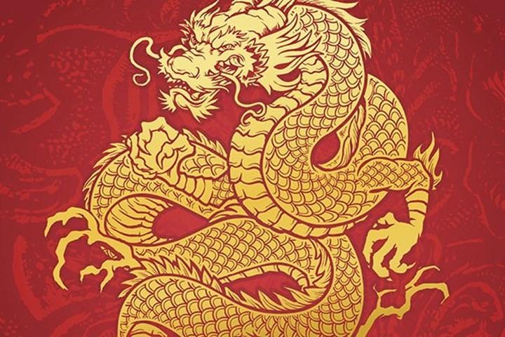 Du doan ngay 16/5/2021 cho 12 con giap: Mao bi lua tien, Ty lam dau trung do-Hinh-5