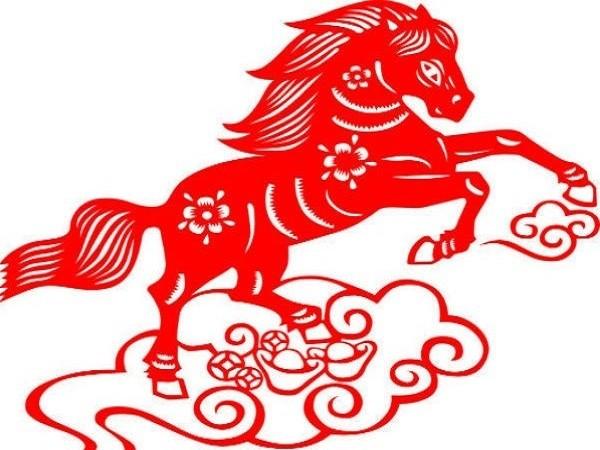 Du doan ngay 16/5/2021 cho 12 con giap: Mao bi lua tien, Ty lam dau trung do-Hinh-7