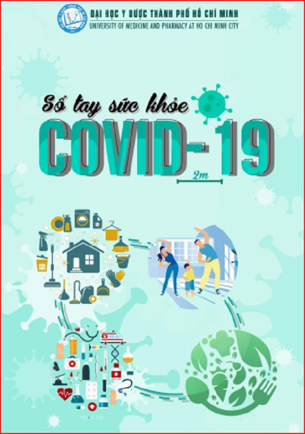 """Ap dung """"thien an"""" giu tinh than thoai mai trong mua dich COVID-19"""