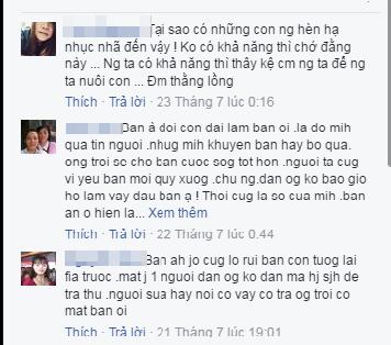 Tam thu cua co gai bi nguoi yeu lua uong thuoc pha thai-Hinh-4