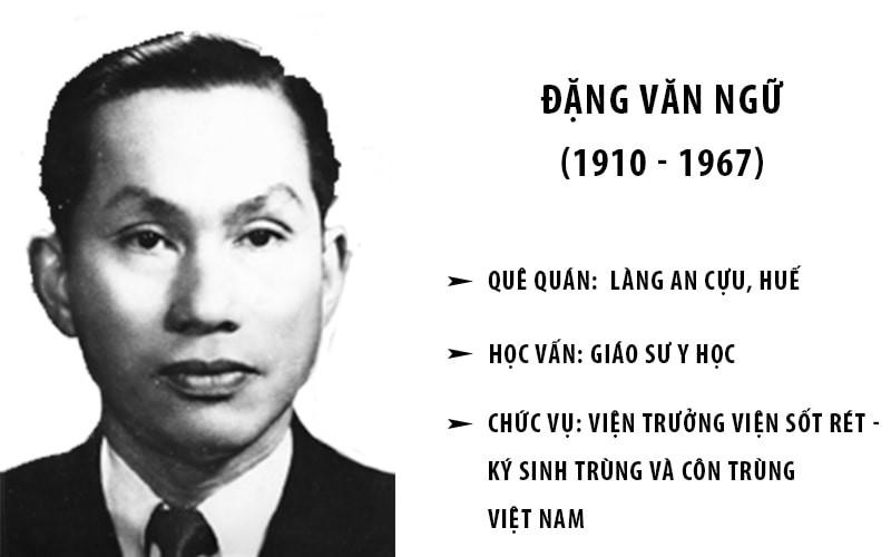 Chuyen vuot Truong Son cua nha ky sinh trung hang dau Viet Nam-Hinh-2