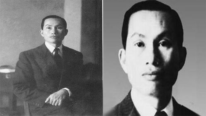 Chuyen vuot Truong Son cua nha ky sinh trung hang dau Viet Nam
