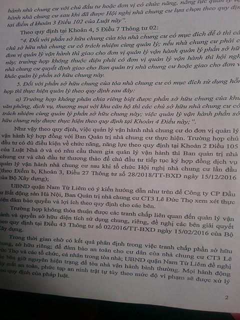 """CT3 Le Duc Tho van nong va van ban """"la"""" cua quan-Hinh-2"""