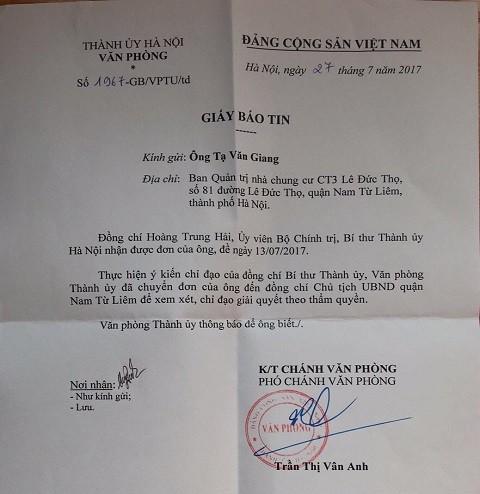 """CT3 Le Duc Tho van nong va van ban """"la"""" cua quan-Hinh-4"""
