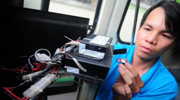 Tu 1/7/2015, xe taxi bat buoc phai lap hop den-Hinh-2