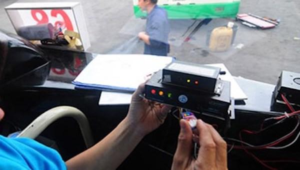 Tu 1/7/2015, xe taxi bat buoc phai lap hop den-Hinh-3