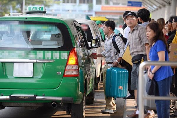 Tu 1/7/2015, xe taxi bat buoc phai lap hop den-Hinh-4