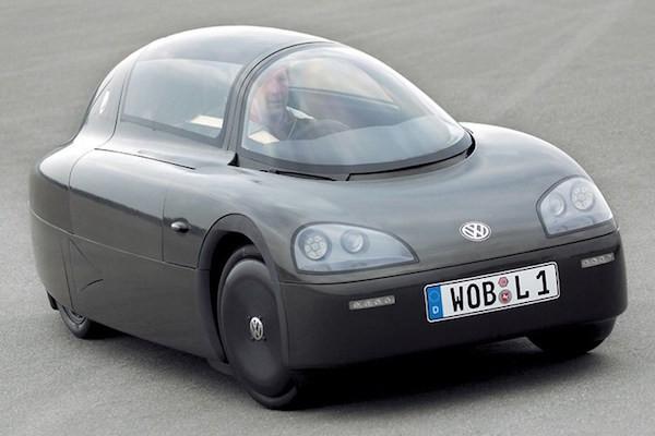 """Xe Volkswagen 1 cho gia 13,5 trieu dong chi la """"tin vit""""-Hinh-3"""