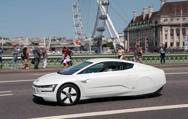 """Xe Volkswagen 1 cho gia 13,5 trieu dong chi la """"tin vit""""-Hinh-4"""