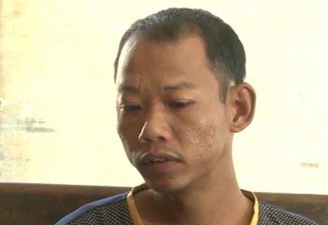 """Chuyen doi cua ke 3 tien an van """"nghien"""" trom cap"""