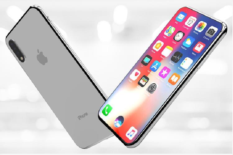 iPhone 11 moi se co 3 mau 5G va 1 mau gia re-Hinh-2