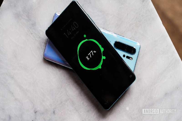 """10 ly do kinh dien"" khien dien thoai Android sac pin cham-Hinh-3"