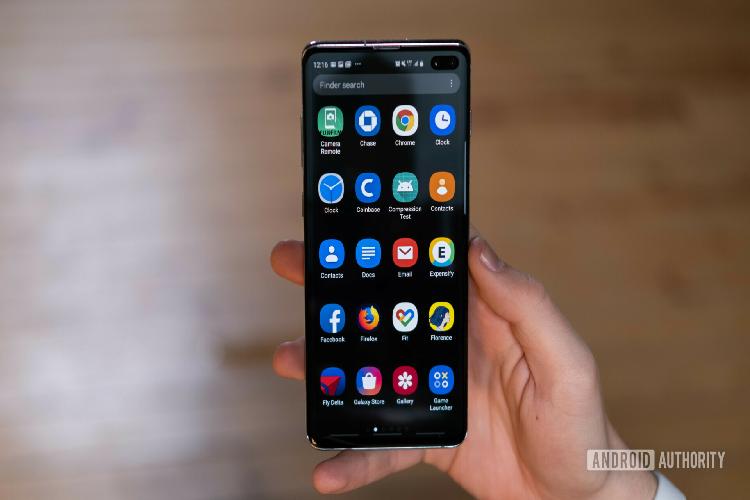 """10 ly do kinh dien"" khien dien thoai Android sac pin cham-Hinh-6"