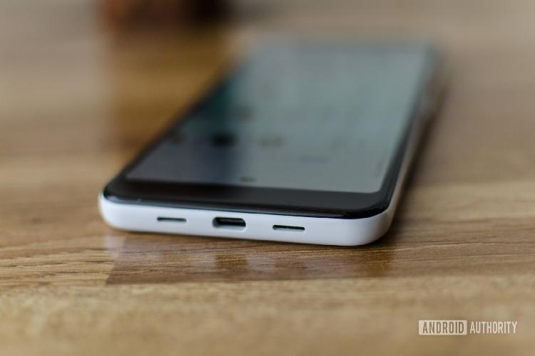 """10 ly do kinh dien"" khien dien thoai Android sac pin cham-Hinh-8"