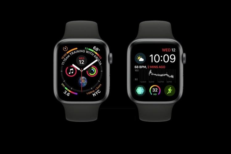 Apple watch sap co tinh nang theo doi giac ngu
