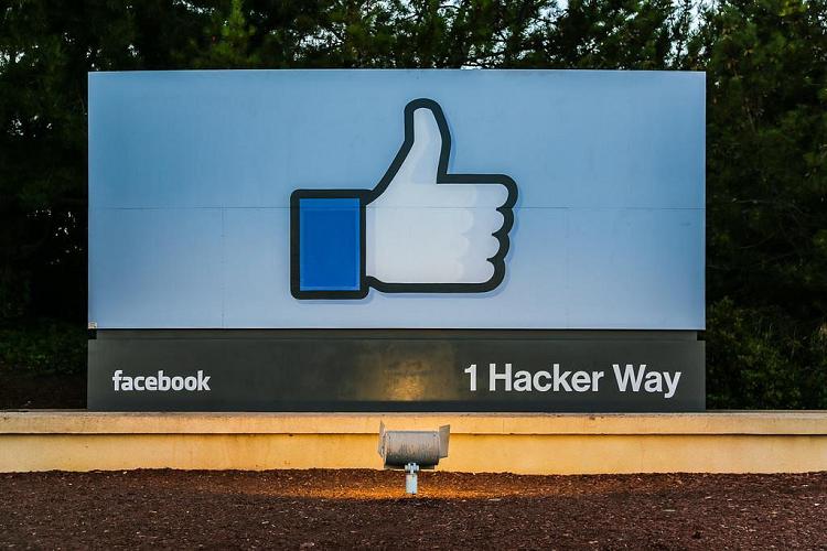 Facebook se an luot like, ai 'chet' truoc?-Hinh-3