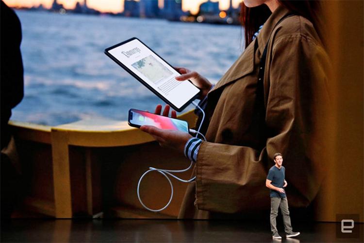 Dien thoai cao cap iPhone Pro lac long trong the gioi Apple