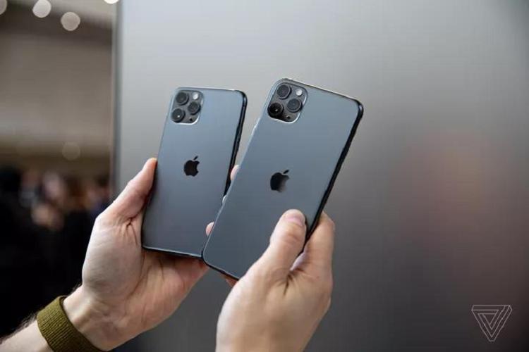 iPhone 11 Pro co thuc su chuyen nghiep va dang tien?-Hinh-2